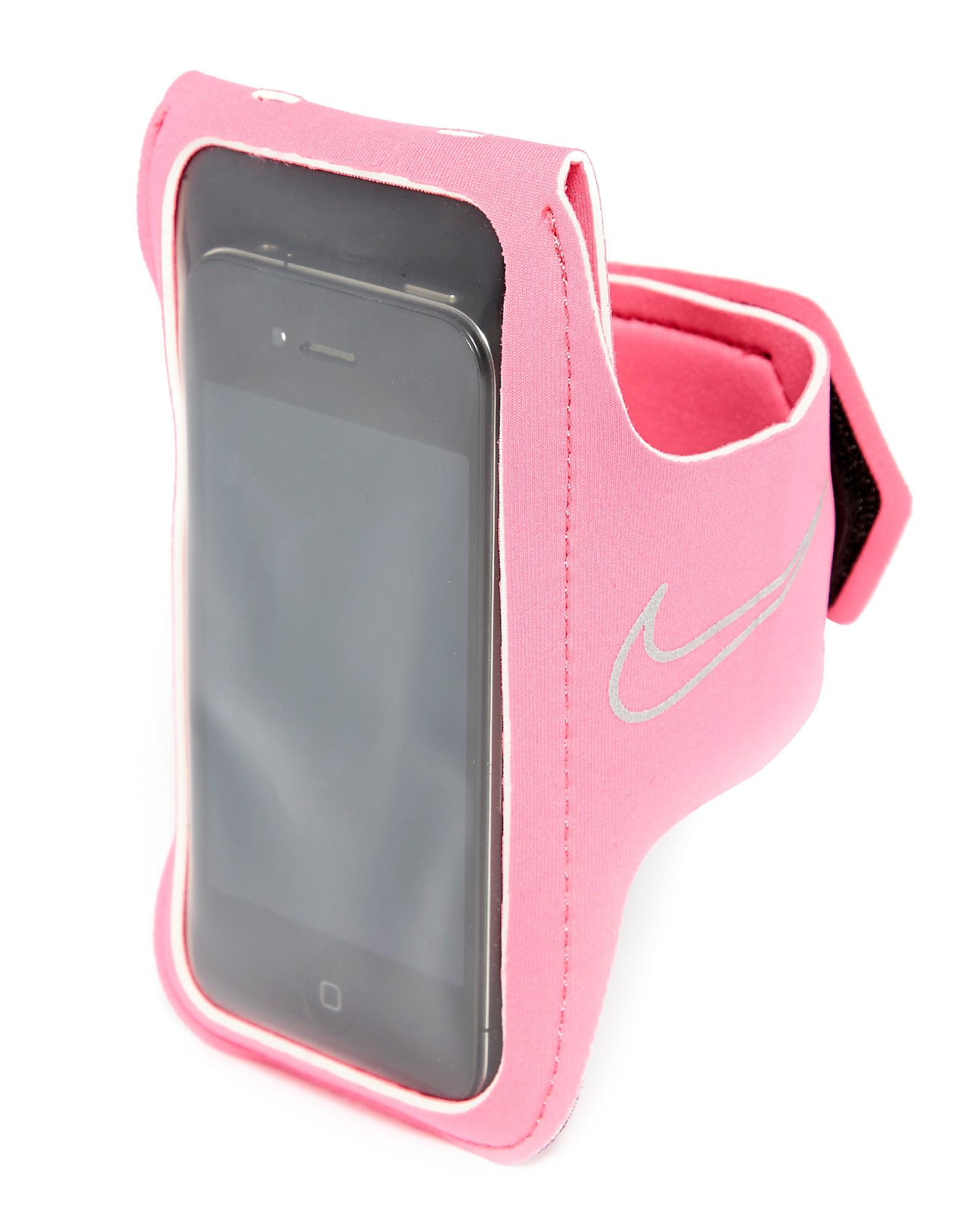 Nike Brassard smartphone2.0 ultra léger.