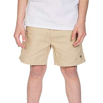 Original Penguin Chino Shorts Junior