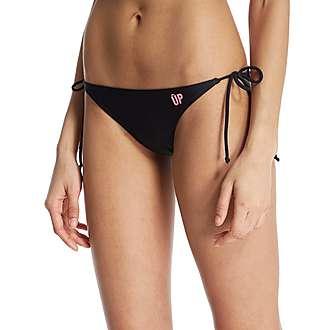 Sprinter Bikini Bottoms