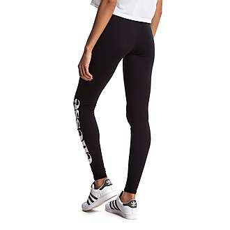 Ellesse Trevalli Leggings
