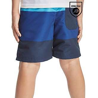 McKenzie Jude Swim Shorts Junior