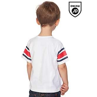 Nickelson Sangberg T-Shirt Infant