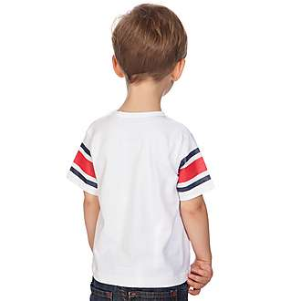 Nickelson Sangberg T-Shirt Infant