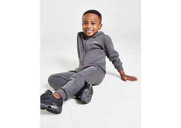Comprar Ropa deportiva para niños online McKenzie chándal Essential Full Zip infantil