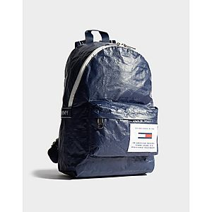 969d48804b backpacks
