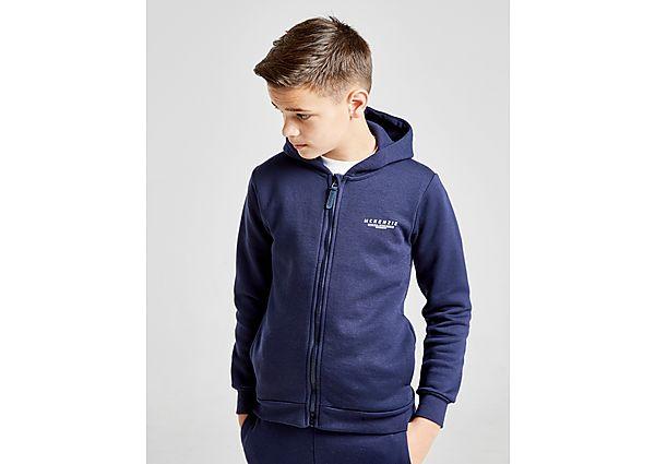 Comprar deportivas McKenzie chaqueta con capucha Essential júnior