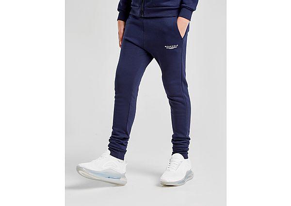 Comprar Ropa deportiva para niños online McKenzie pantalón de chándal Essential Cuff júnior