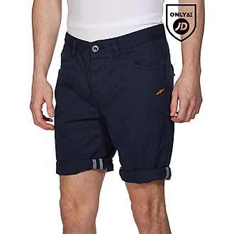Brookhaven Cameroon Chino Shorts