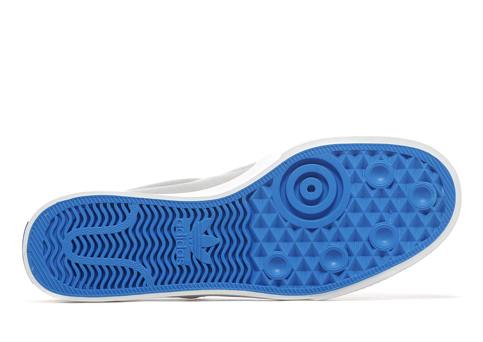 adidas Originals adiDrill Vulc