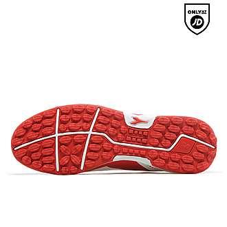 Diadora 750 III Astro Turf Boots