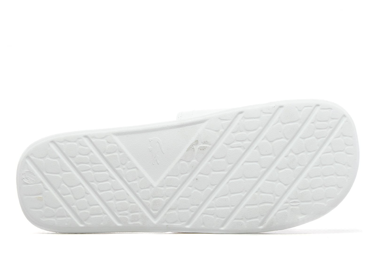 Lacoste chanclas Frasier
