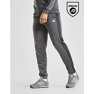 Jd Men Adidas Sports Track Pants SzzqCw