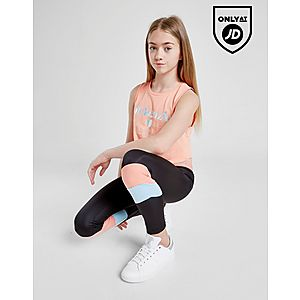 4c1ce59e7 McKenzie Girls  India Leggings Junior ...