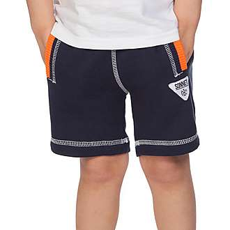 Sonneti Mikey Fleece Shorts Infant