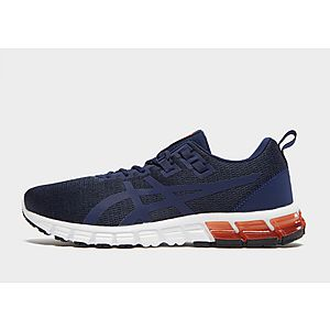 competitive price 22346 bb547 Men - Running Shoes  JD Sports