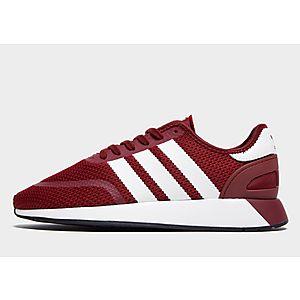 7d6160f6af Adidas Originals | JD Sports