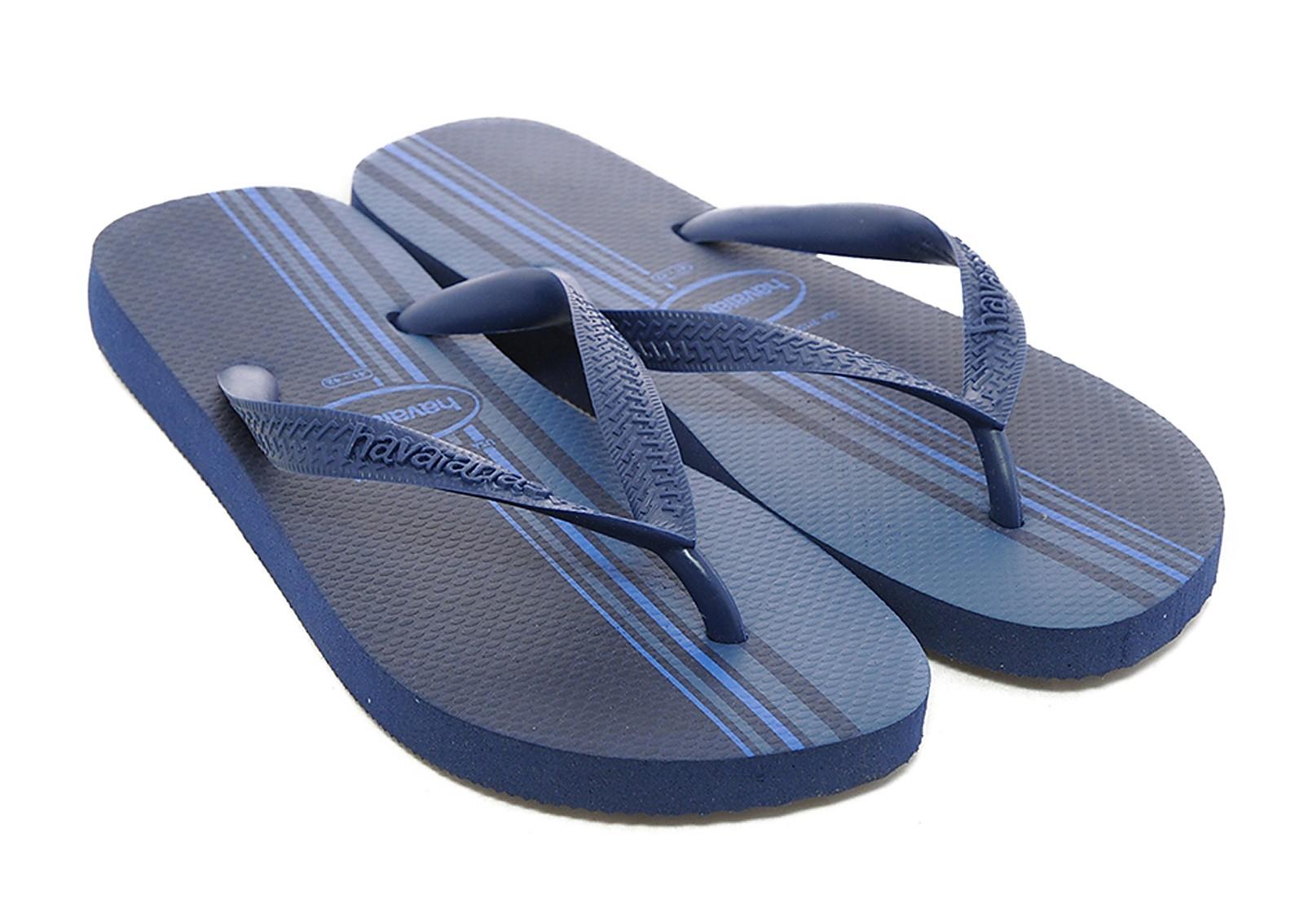 Havaianas Top Basic Flip Flops