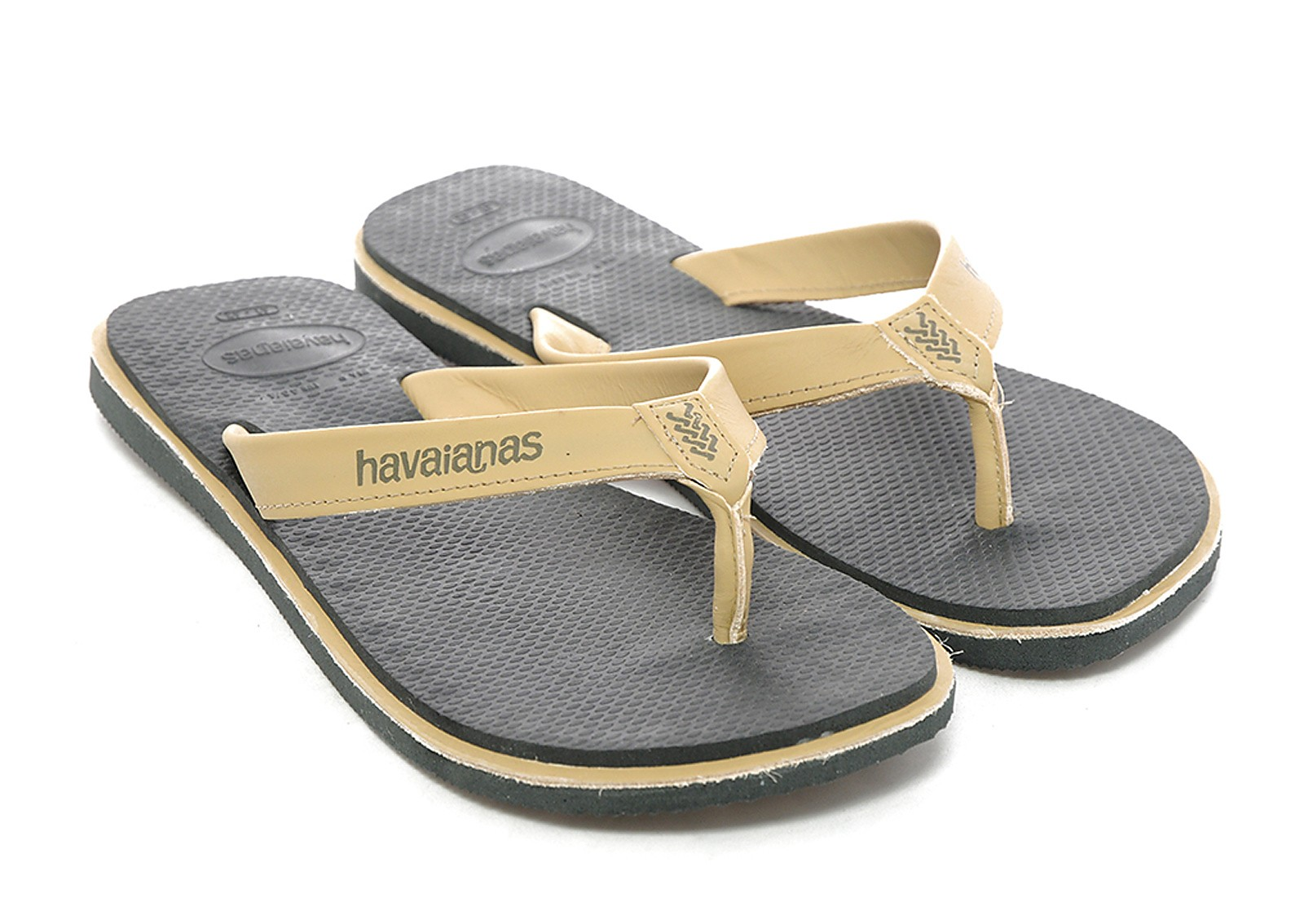 Havaianas Urban Flip Flops
