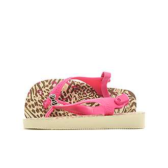 Havaianas Baby Chic Infant