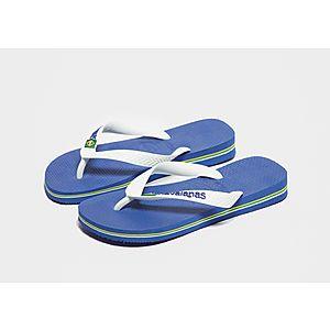 143689503 Havaianas Brazil Flip Flops Children Havaianas Brazil Flip Flops Children