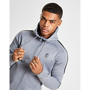 335a110ef2f9 Men s Hoodies - Zip-up Hoodies and Pullover Hoodies