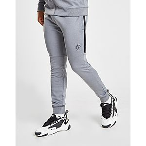 a6f8f253ad4a ... Gym King Core Plus Poly Track Pants