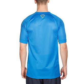 Nike France Squad Top