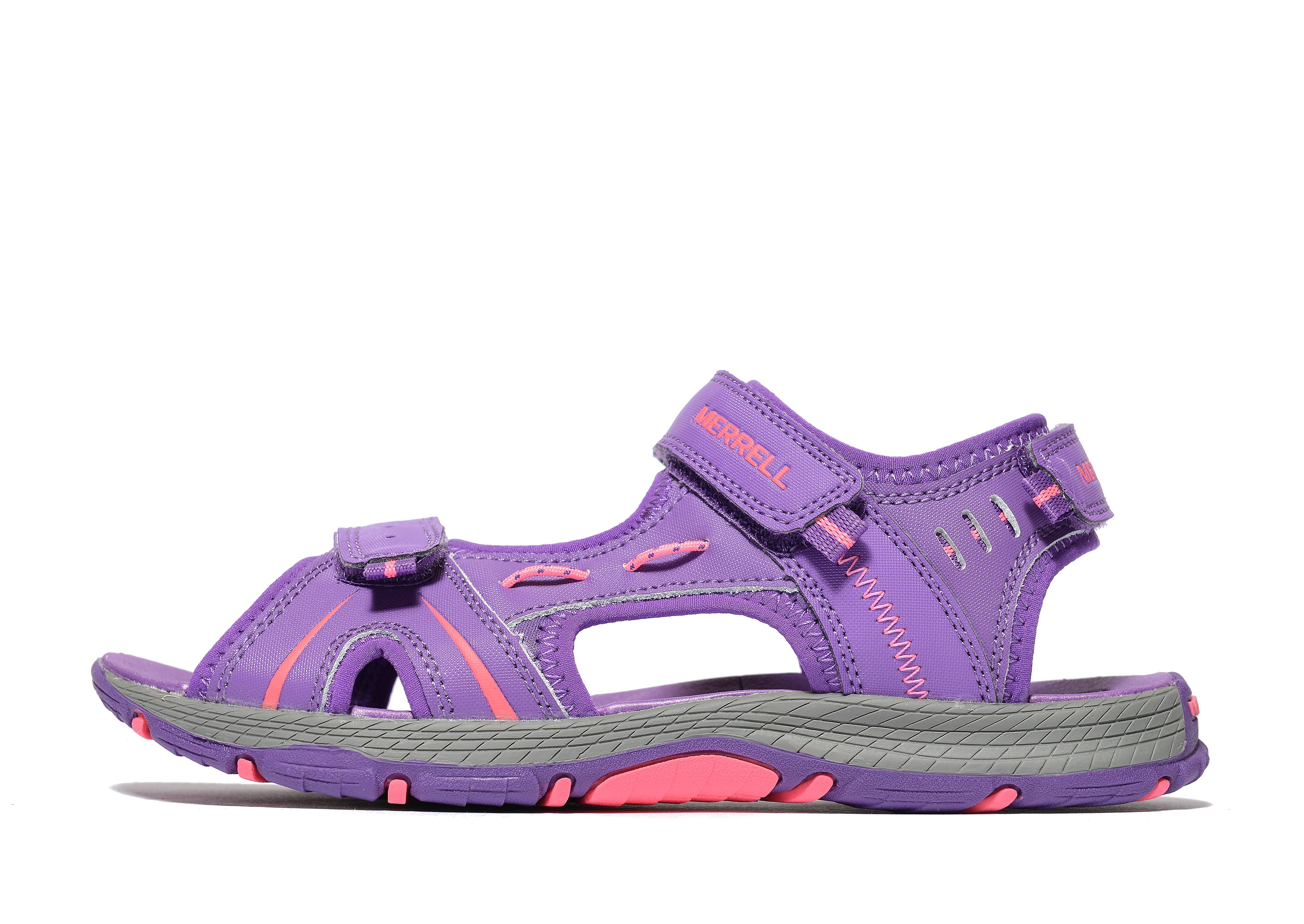 Merrell Panther Girls'