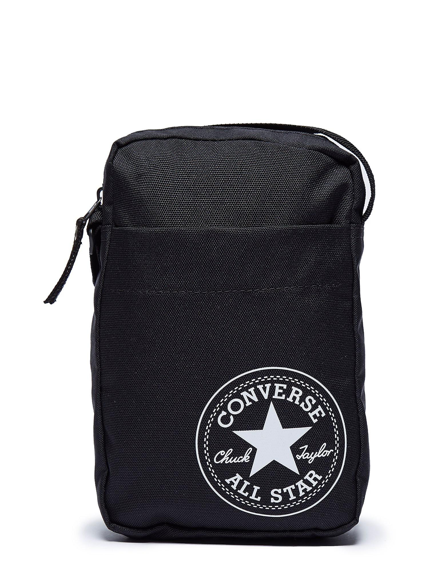 Converse City Bag