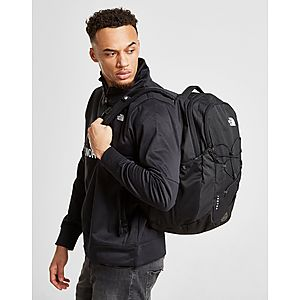 356e1254da The North Face Jester Backpack ...
