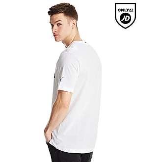 PUMA Athletic Department T-Shirt