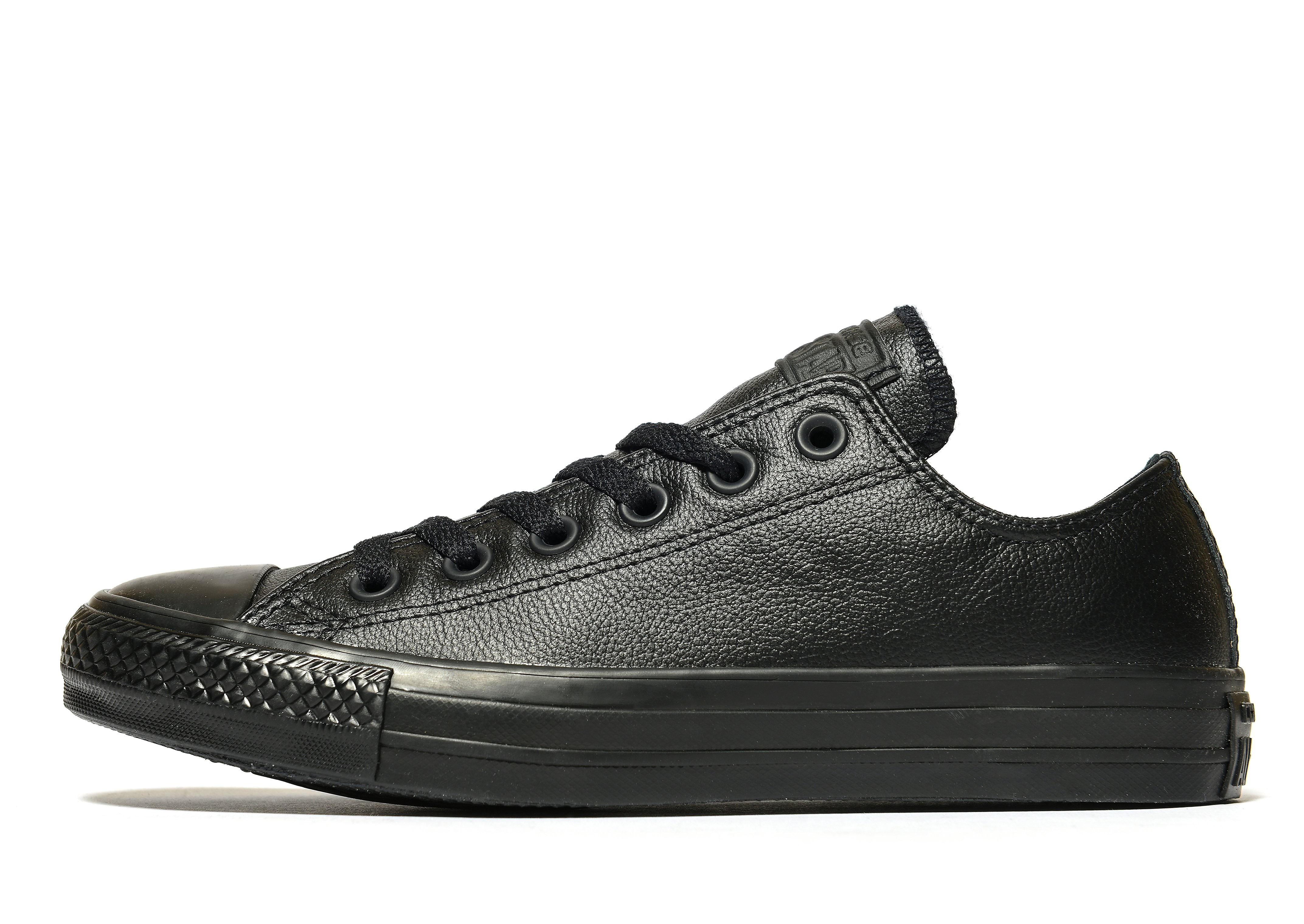 Converse All Star Low Ox pour femmes