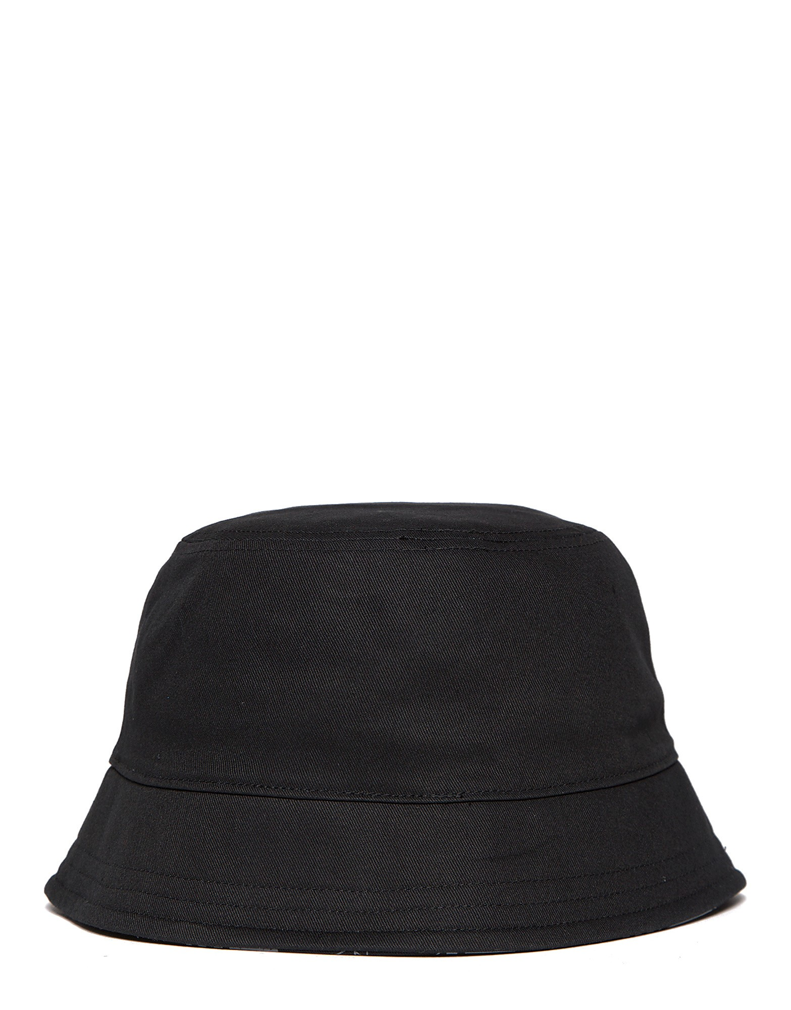 adidas Originals Bucket Hat