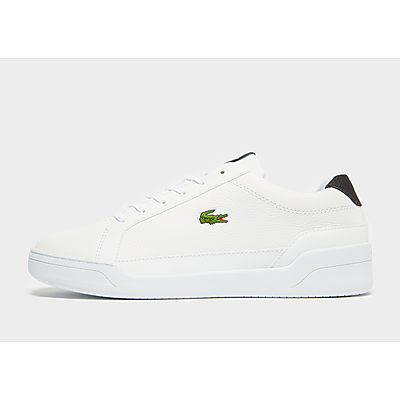 Sneaker Lacoste Lacoste Challenge - Only at JD