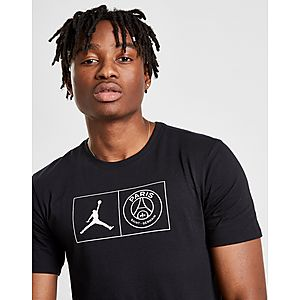 ... Jordan x Paris Saint Germain Jock Tag T-Shirt 919c7685a19