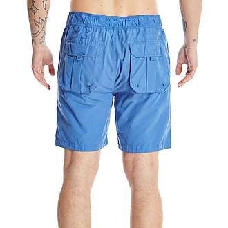 Duffer of St George Sans Swim Shorts