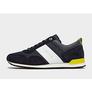 89df9f4e5e1517 Men - Tommy Hilfiger Mens Footwear