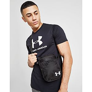 85f2c8922f Under Armour Cross Body Bag ...