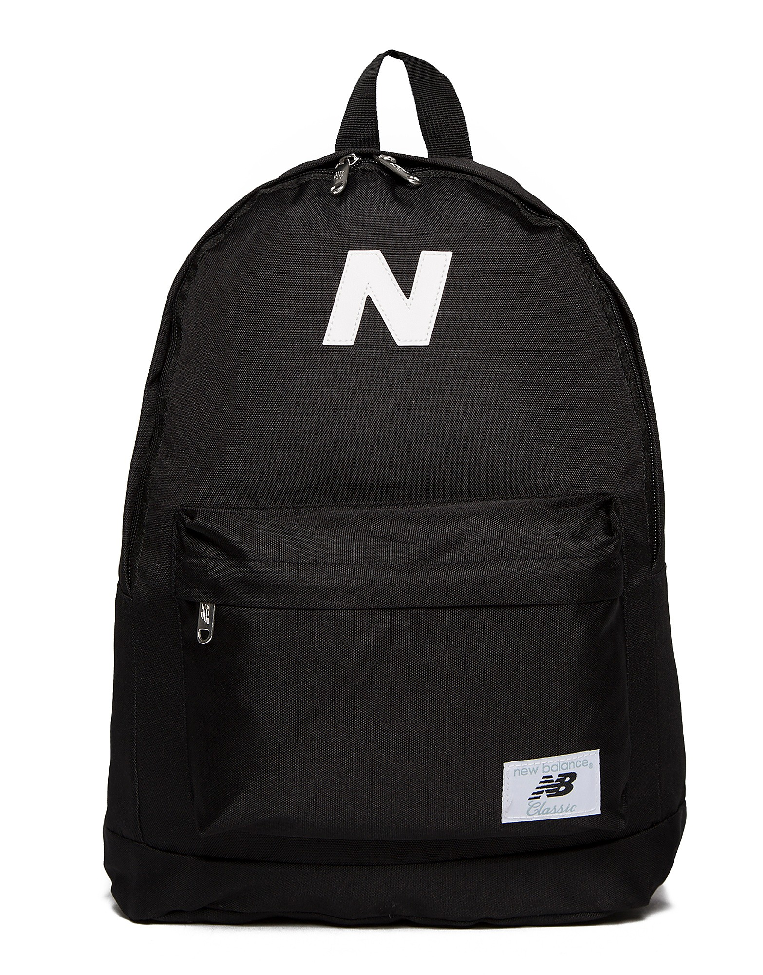 New Balance Mellow Backpack