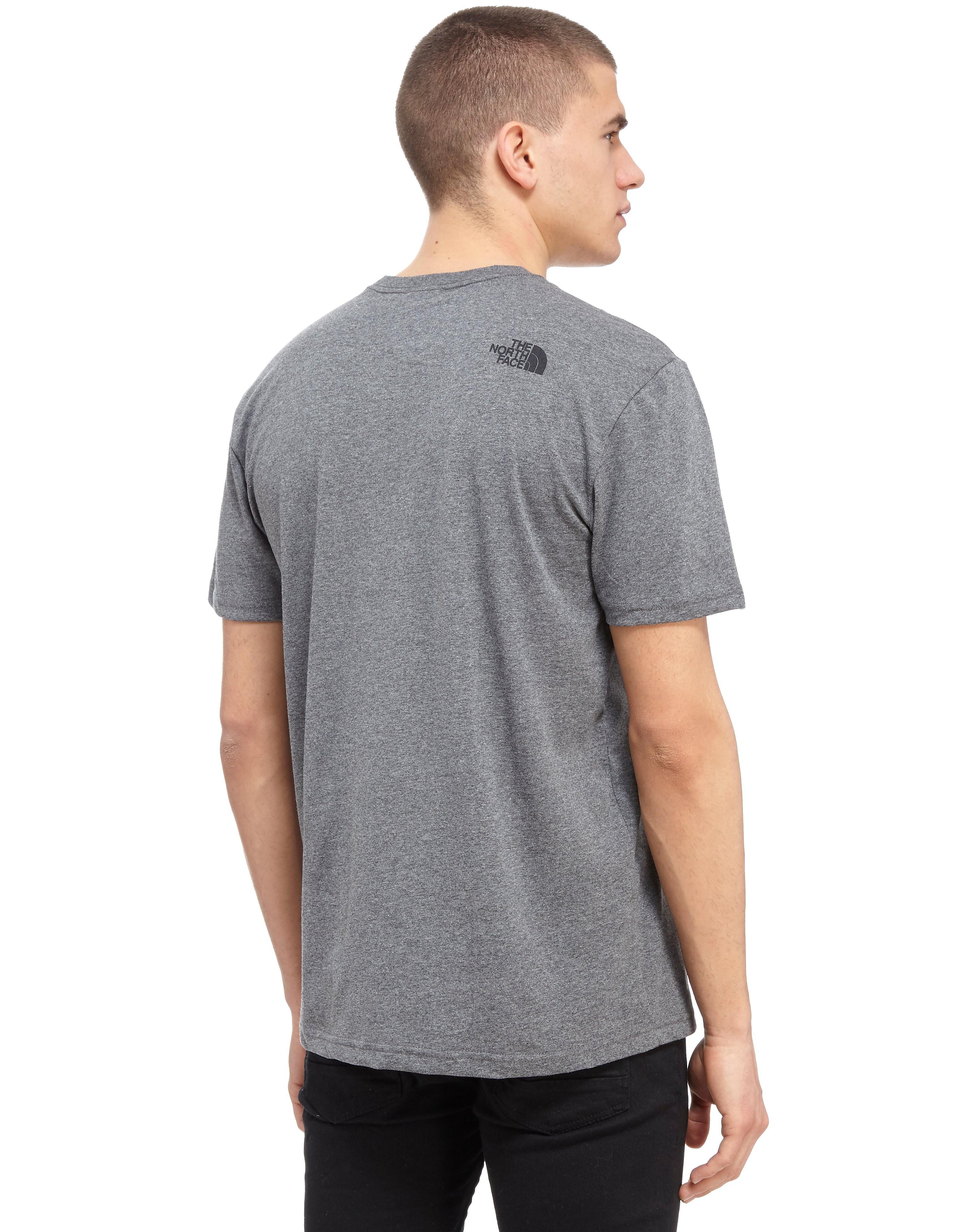 The North Face Fine Box T-Shirt