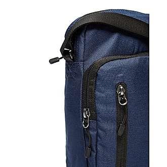 Nike Core Small Items Bag