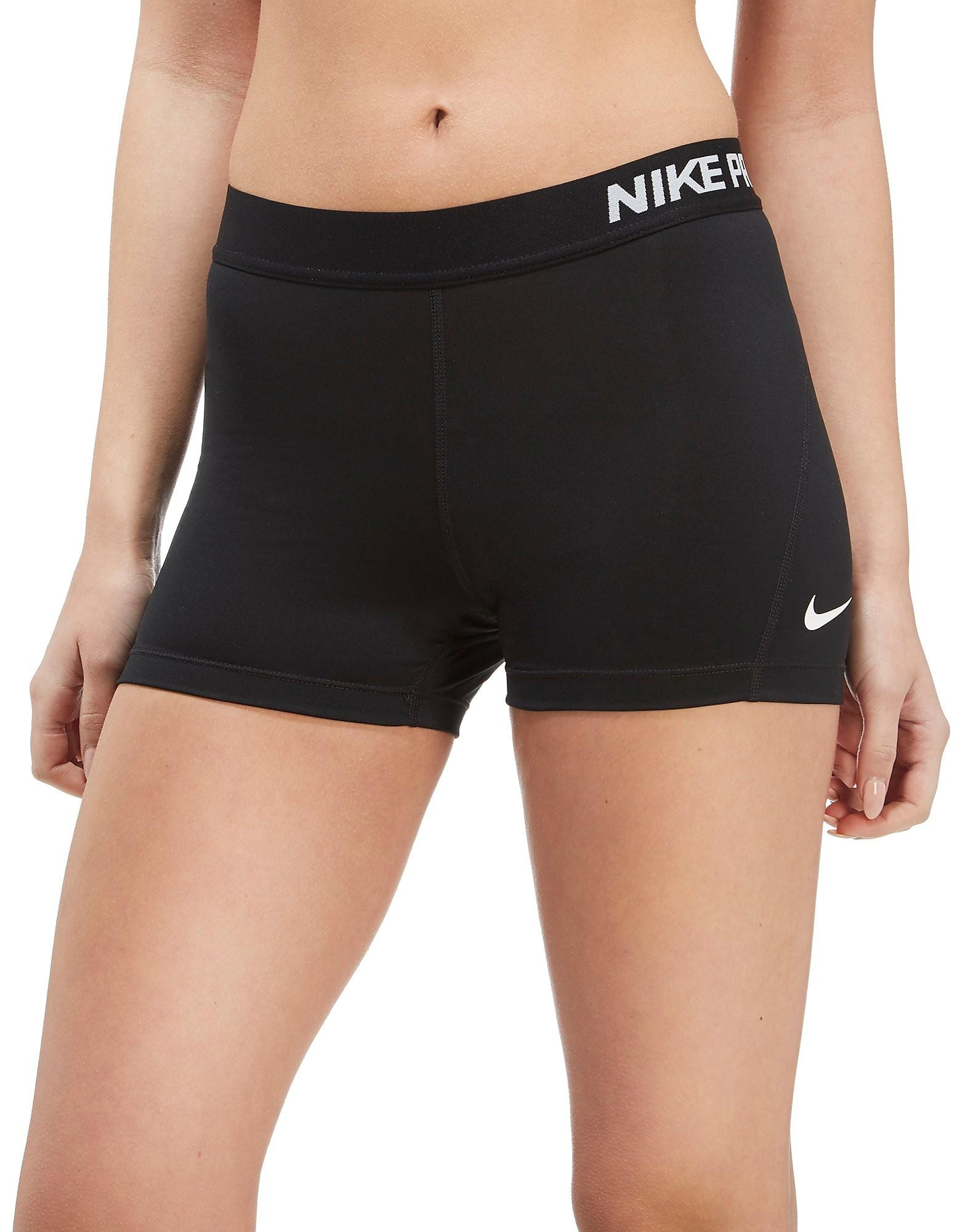 Nike Pro Shorts (7,6cm)