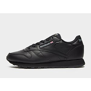 1190999b5bb Reebok Classic Leather Women s ...