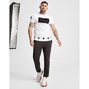 0026da01905e ... Supply   Demand Push T-Shirt