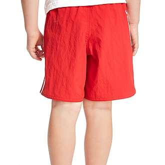 adidas Linear Swim Short Children