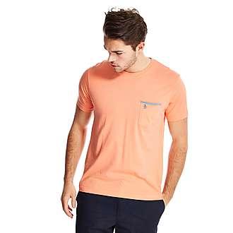 Original Penguin Oxford Nimble T-Shirt
