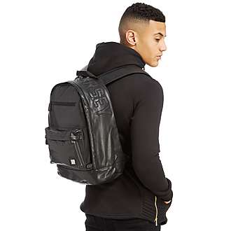 Beck and Hersey Massio Backpack