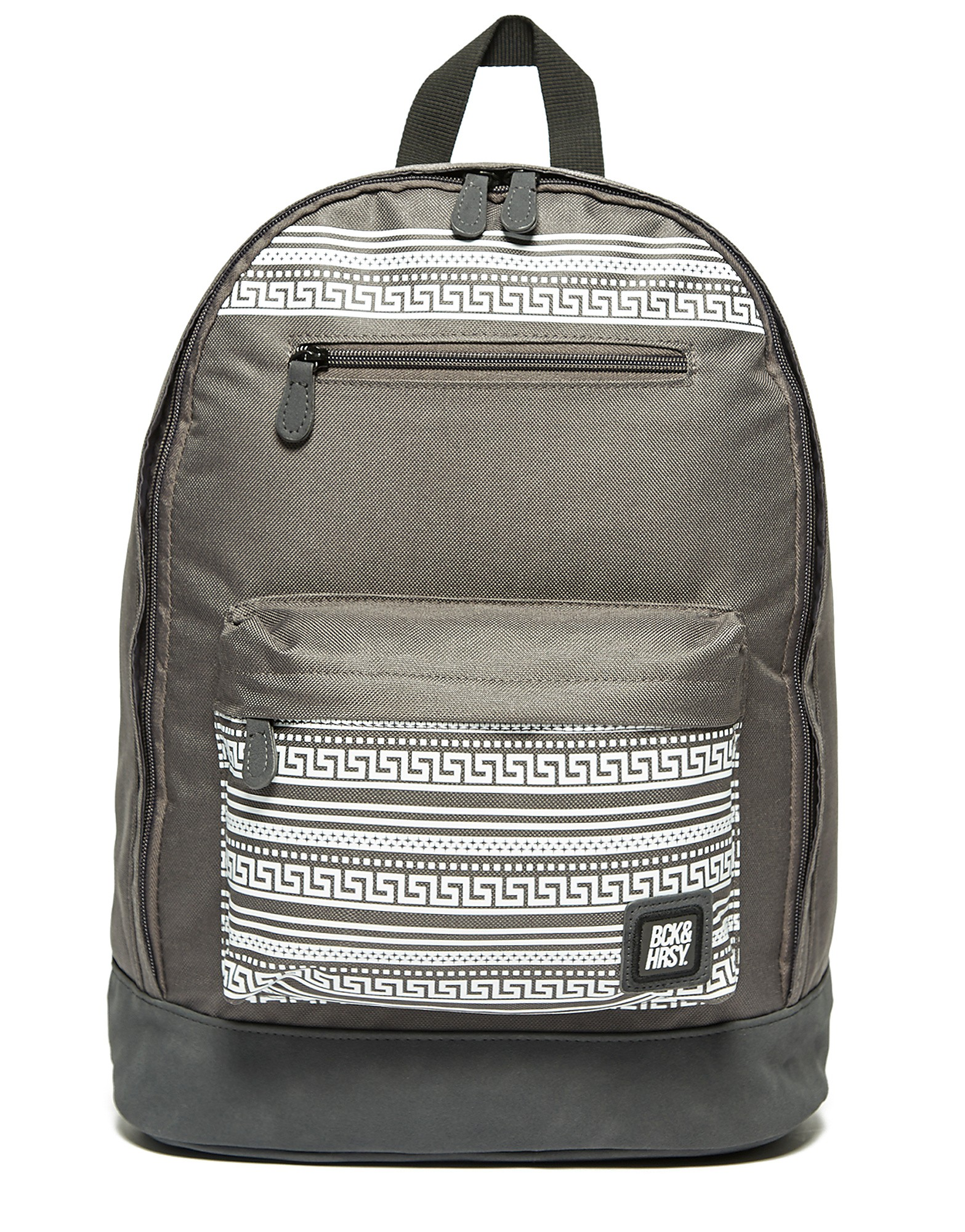Beck and Hersey Roman Backpack