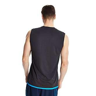 adidas Climachill Sleeveless Shirt