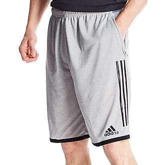 adidas Climachill Shorts